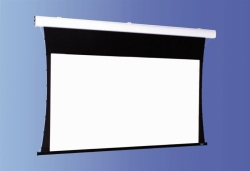 lx-screen-major-tensioned (Large).jpg