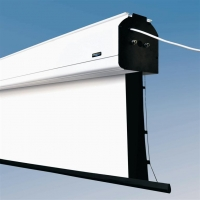 lx-screen-major-pro-c-tensioned (Large).jpg